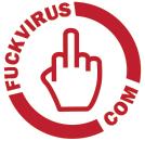 FKVIRUS