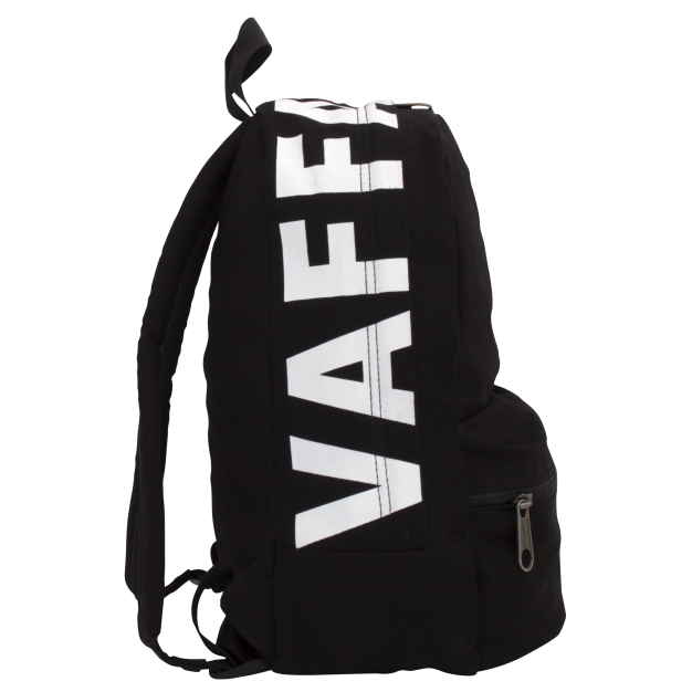 VAFFANCULO BACKPACK