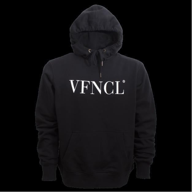 Felpa VFNCL Luxury Style