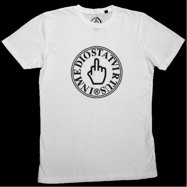 T-shirt IMSTV