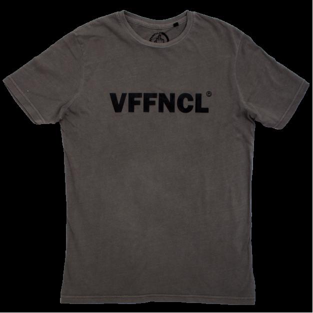 T-shirt VFFNCL