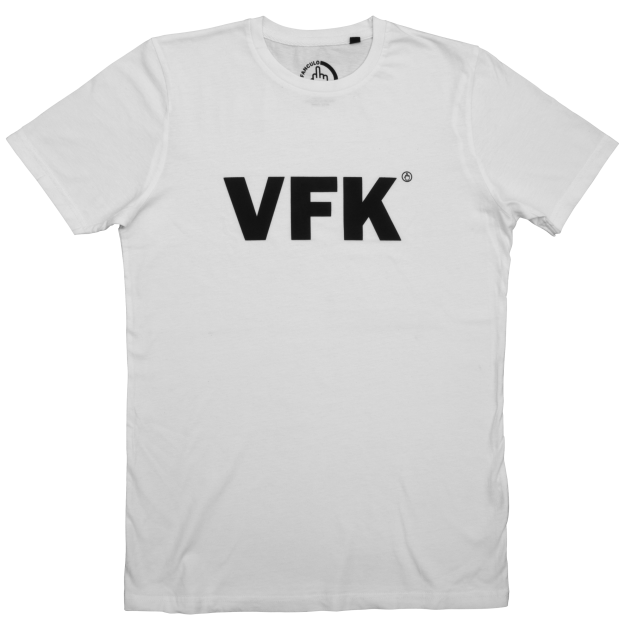 T-shirt VFK