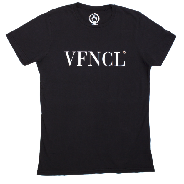 T-Shirt  VFNCL Limited Edition