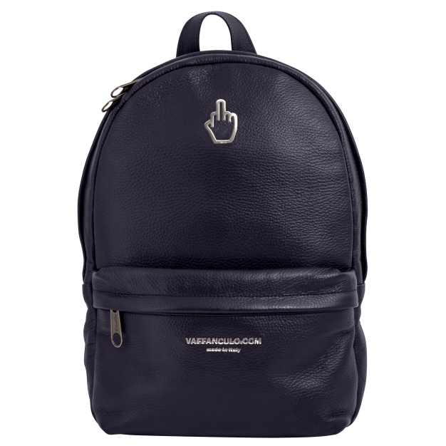 VAFFANCULO S Limited Edition