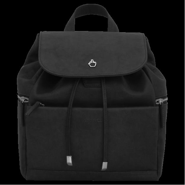 VFFNCL 3D Women's Bag