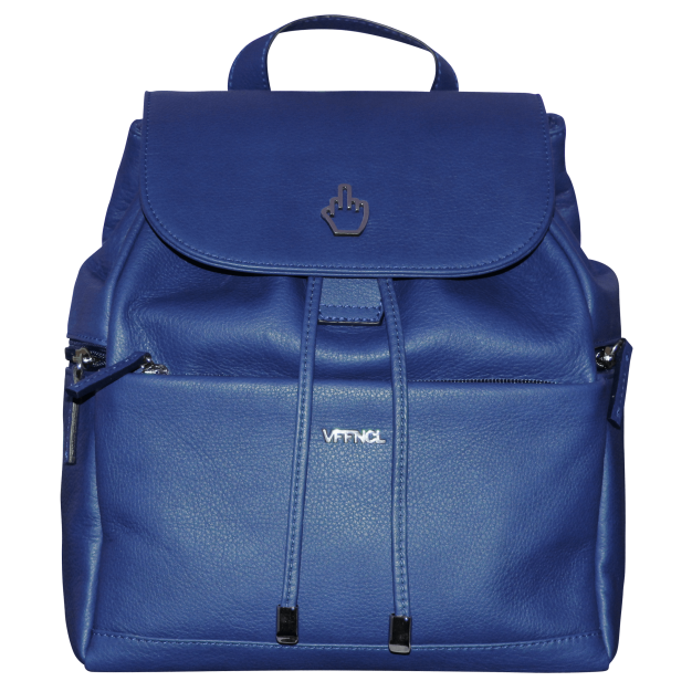 VFFNCL Women's Bag Limited Edition